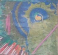 Ilusorio, 2007